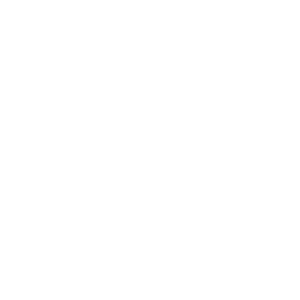 Noble Selection